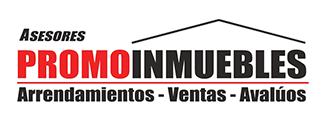 logo-promoinmuebles-120