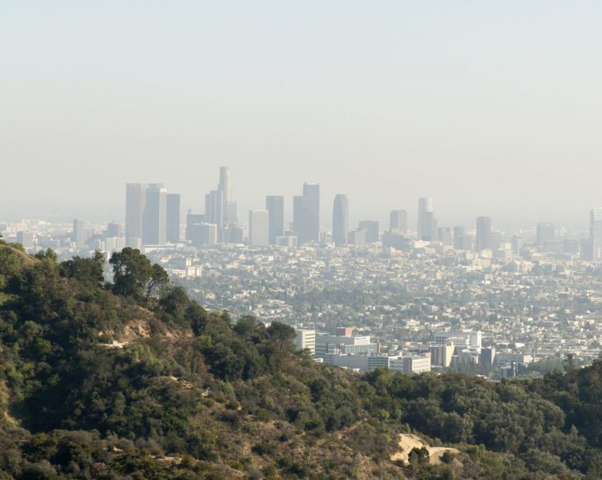 skyline-of-los-angeles-with-the-griffith-PY7KCC8-scaled.jpg